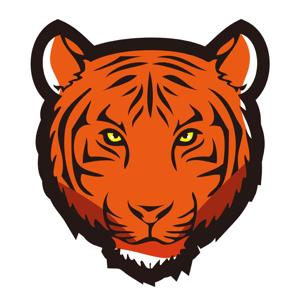 Tigersecu app