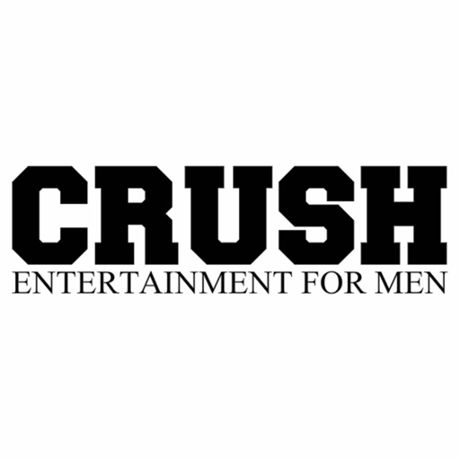 Crush (Magazine)