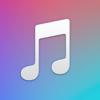MagicAnt,Inc - MUSIC LIVE - iTunes対応音楽再生プレイヤー アートワーク