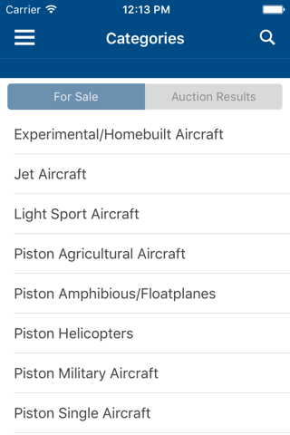 Скриншот из Controller: Aircraft for Sale
