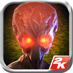 ‎XCOM®: Enemy Within