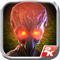 App Icon for XCOM®: Enemy Within App in United States IOS App Store