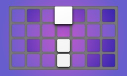 Imagers - The Pixel Art Puzzle Game