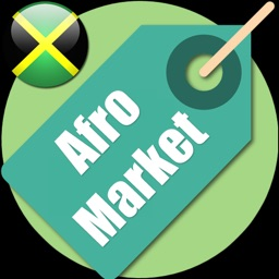 AfroMarket Jamaica: Buy & Sell