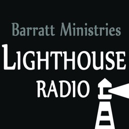 BM Lighthouse Radio