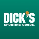 Hack DICK'S Sporting Goods, Fitness