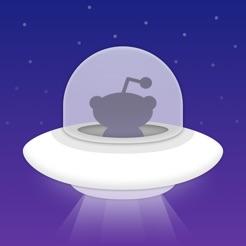 Beam for reddit on the App Store