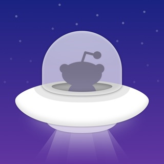 BaconReader for Reddit on the App Store