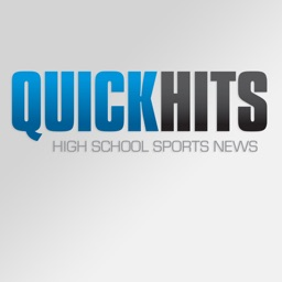 Quick Hits Sports