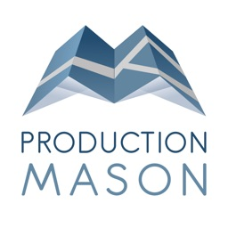 Production Mason