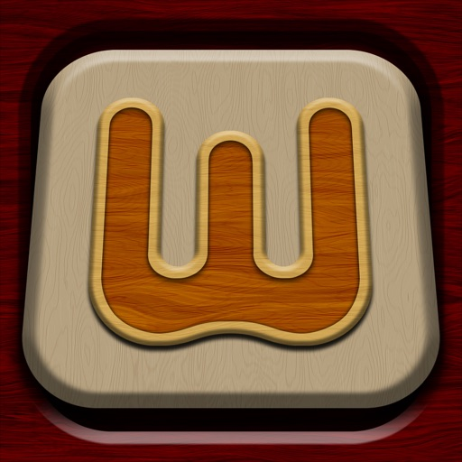 Woody Puzzle - ウッディーパズル
