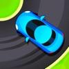 Drift Ride Expert - iPhoneアプリ