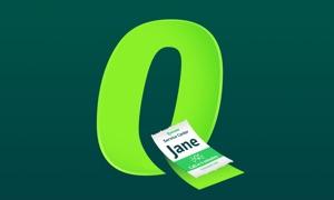 Qminder - Queue Management & Visitor Sign-In