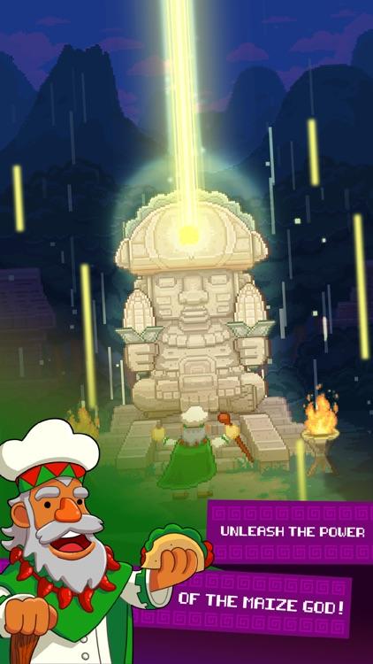 Mucho Taco screenshot-3