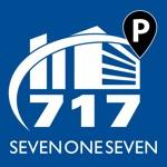 Hack 717 Parking