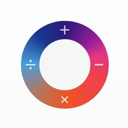 Ícone do app Mencal