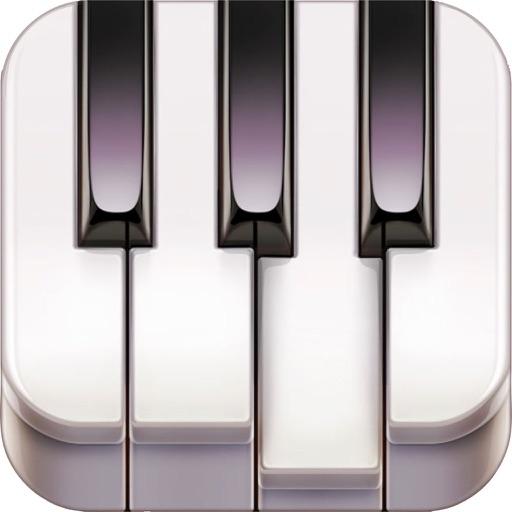 Virtual Piano ®