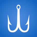 Fishing Points App