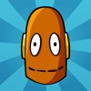 BrainPOP UK Featured Movie - iPadアプリ