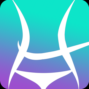 Weight Loss Assistant Health & Fitness app