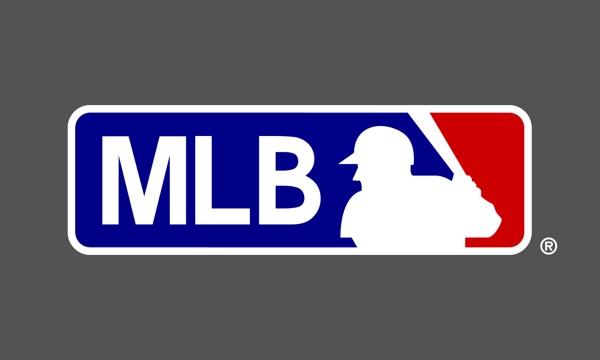 MLB.com At Bat for Apple TV by MLB.com