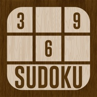 Codes for Sudoku Wood Puzzle Hack