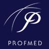 Profmed Medical Scheme