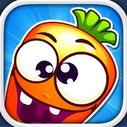 连连看 - 水果连连看单机游戏大全