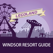 Legoland Windsor Resort Guide