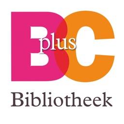 BplusC Bibliotheek