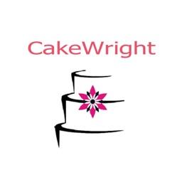 Cake Wright