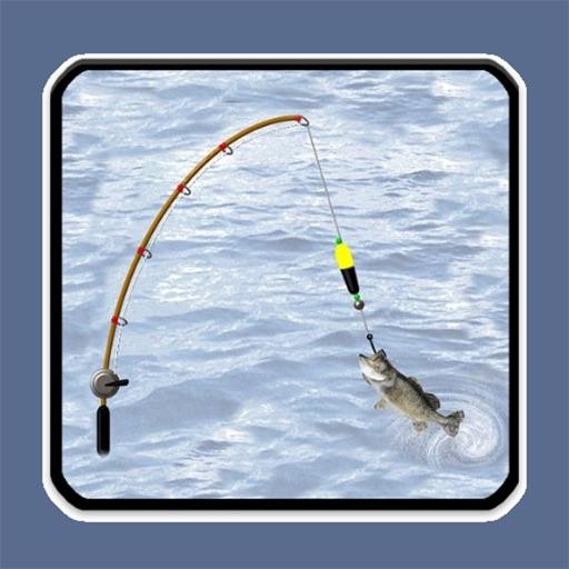 FishingBuddy 1.0