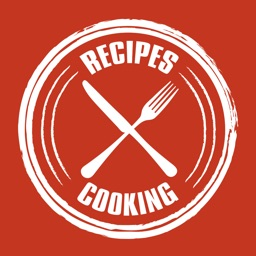 Food Cuisine & Cooking Recipe