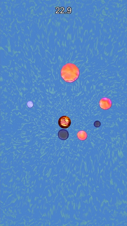 Germs screenshot-4