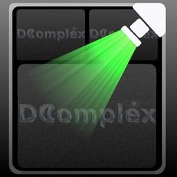 DComplex Mobile