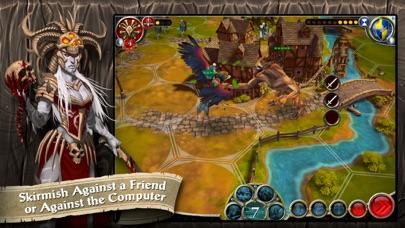 Screenshot #8 for BattleLore: Command