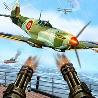 Codes for WW2 Airplane Navy Survival Hack