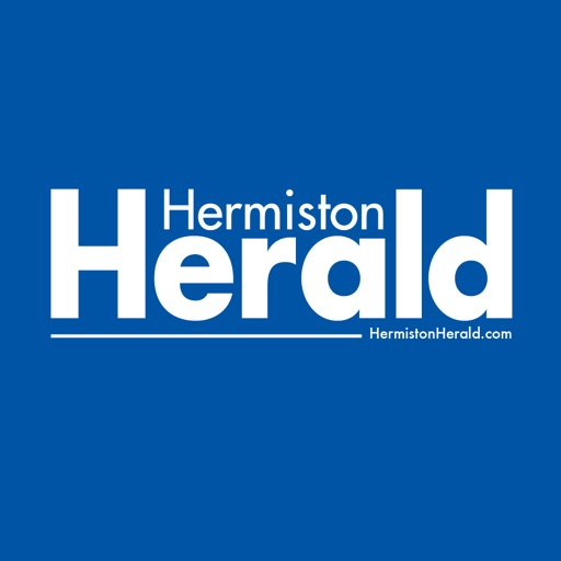 Hermiston Herald E-Edition