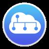 goPanel 2 - Web Server Manager - Global Web SRL