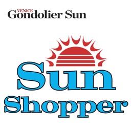 Venice Sun Shopper