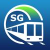 シンガポール地下鉄ガイド