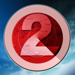 WBAY WEATHER - StormCenter 2