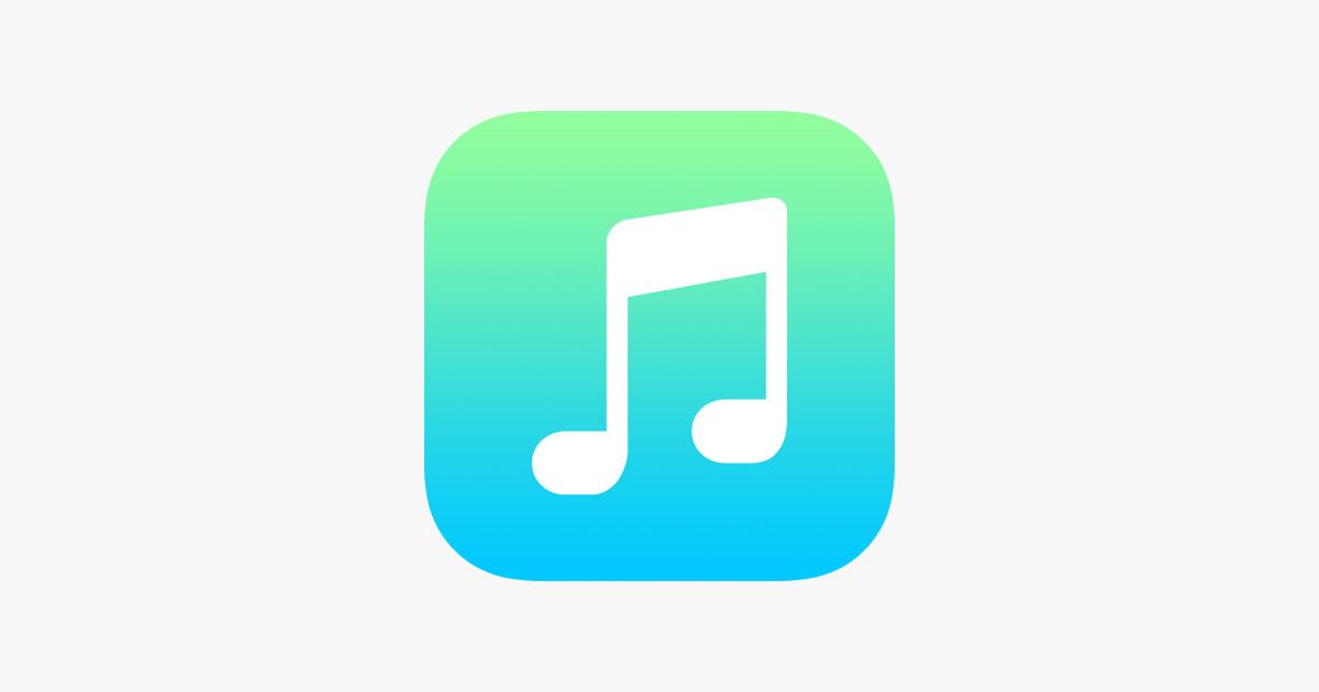 Musik app iphone offline hören kostenlos | iPhone: Die 10 ...