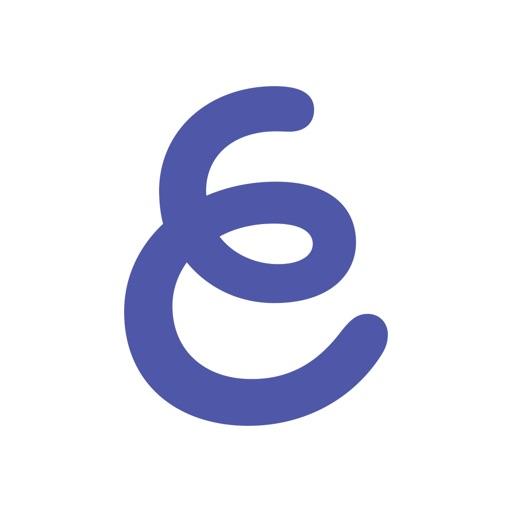 EE Legacy