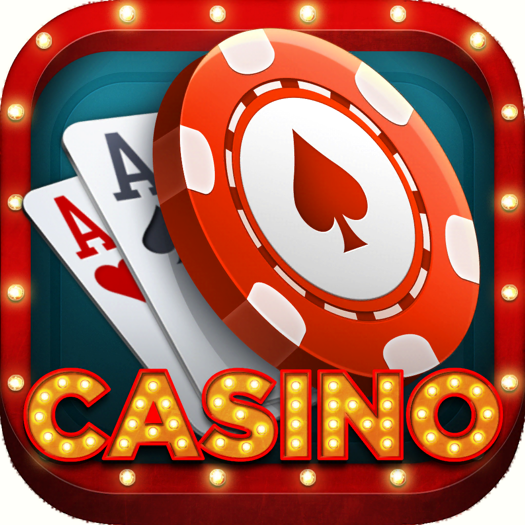 About: HANGAME Casino (iOS App Store version) | HANGAME Casino | iOS App  Store | Apptopia