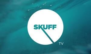 Skuff TV