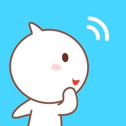 幻听语音-超好玩的无痕语音聊天