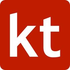 KickTipp