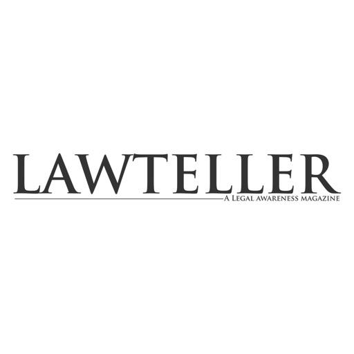Lawteller