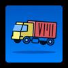 点击获取Cargo VPN: Unlimited VPN Proxy